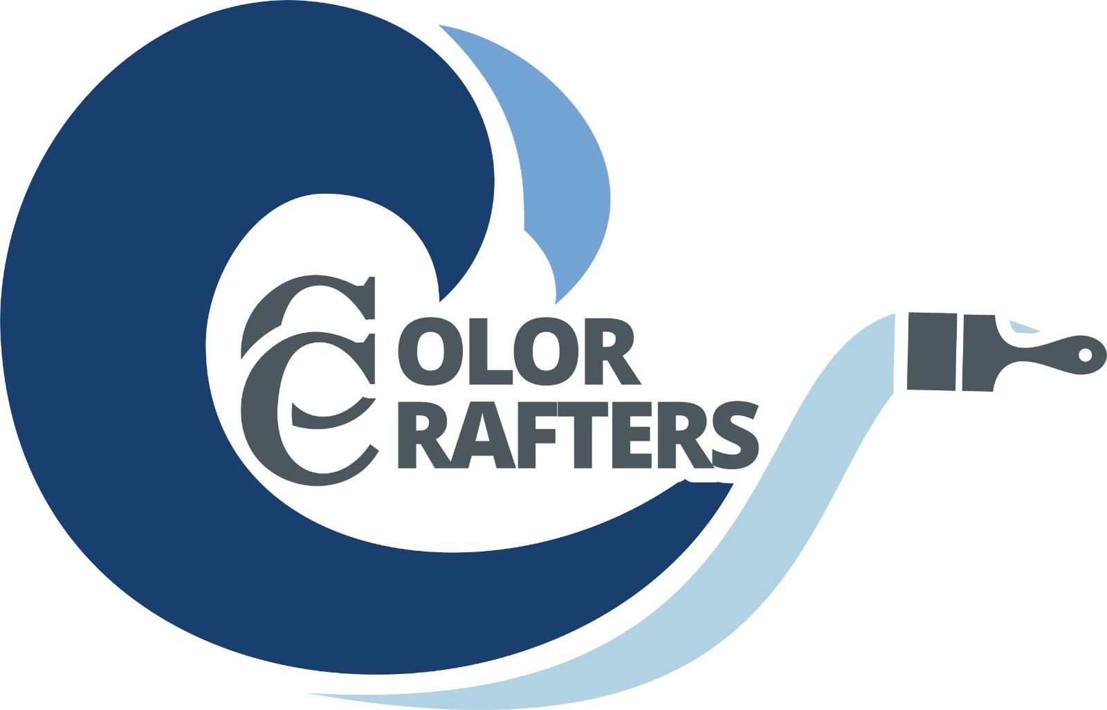 Color Crafters Painting